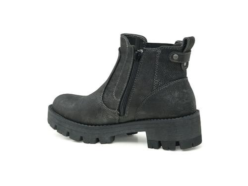 dce52fecf322c ... Mustang botki, boots, stiefelette, polokozačky, polokozačky, čižmy  nízke, bottines,