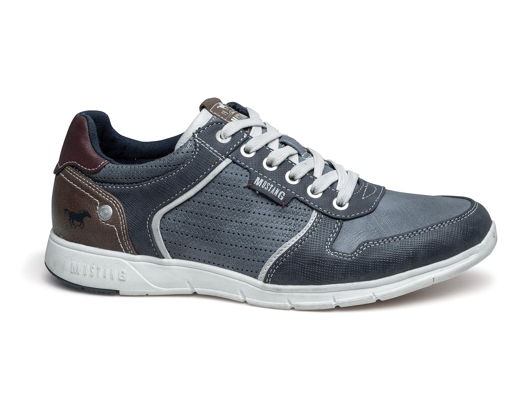 9f8337eb917e Mustang boty shoes buty schuhe topánky chaussure cipő čevlje schoenen  scarpe zapatos batai pantofi sko skor ...